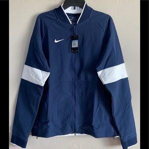 NEW Nike Therma Dri-Fit Football Mens Jacket M